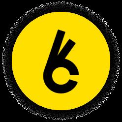 logo_contentoo