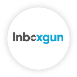 logo_inboxgun
