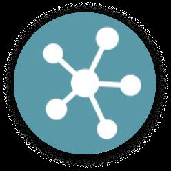 logo_metzz
