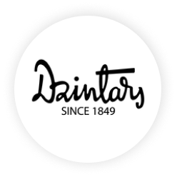 logo_Dzintars