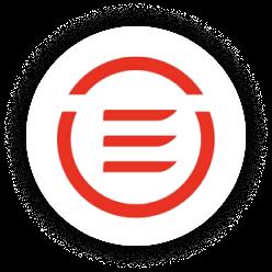 logo_espot