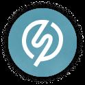 logo_optica